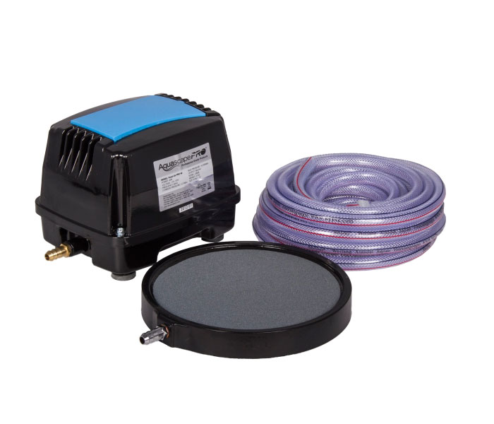 Pond Air Pro Aerator