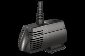 Ultra™ Pumps