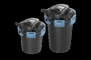 UltraKlean™ Pressure Filter