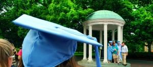 Chapel Hill's Premier Pond & Water Garden Professionals