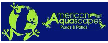 American Aquascapes