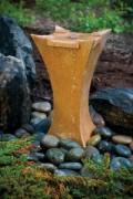 fountain-1-desert-granite