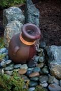 fountain-5-euro-terra-cotta-leaning-vase