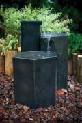 fountain-6-basalt-column