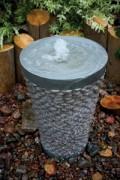 fountain-7-round-pebble