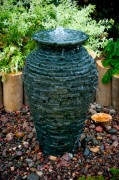 fountain-8-small-stacked-slate-urn