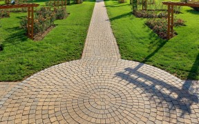 hardscapes-patios-1