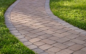 hardscapes-patios-2