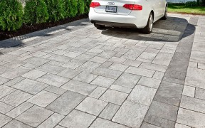 hardscapes-patios-3