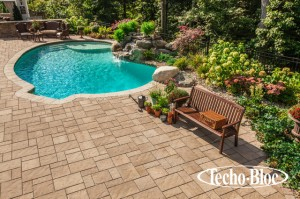 hardscapes-pic-1