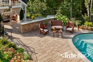 hardscapes-pic-3