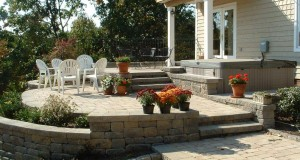 hardscapes-pic-4