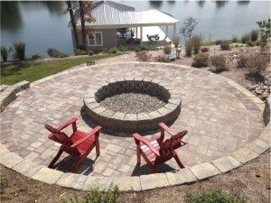 hardscapes-pic-5