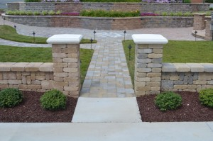 hardscapes-pic-6