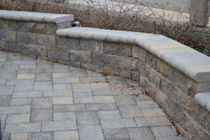 hardscapes-pic-7