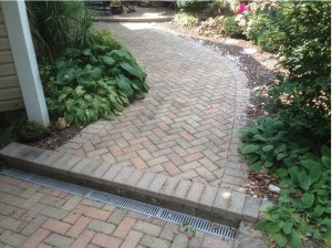 hardscapes-pic-8