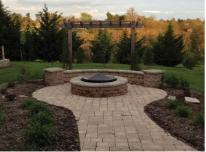 hardscapes-pic-9
