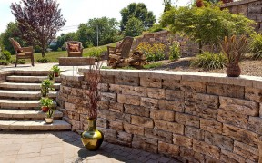hardscapes-retainingwall-4