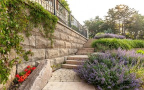 hardscapes-retainingwall-5