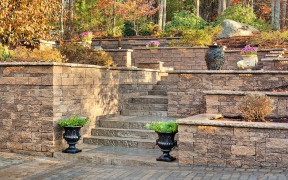 hardscapes-retainingwall-6