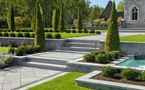 hardscapes-retainingwall-7