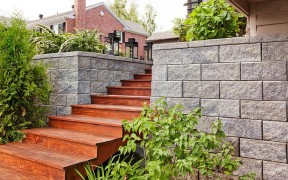 hardscapes-retainingwall-8