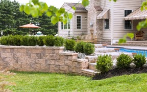 hardscapes-retainingwall-9