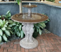 self-contained-fountain-2-baroque